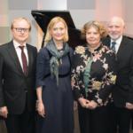 Neue Sonderausstellung im Mozarthaus Vienna