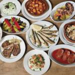 Meze Meze – ein Geheimtipp für Griechenlandliebhaber